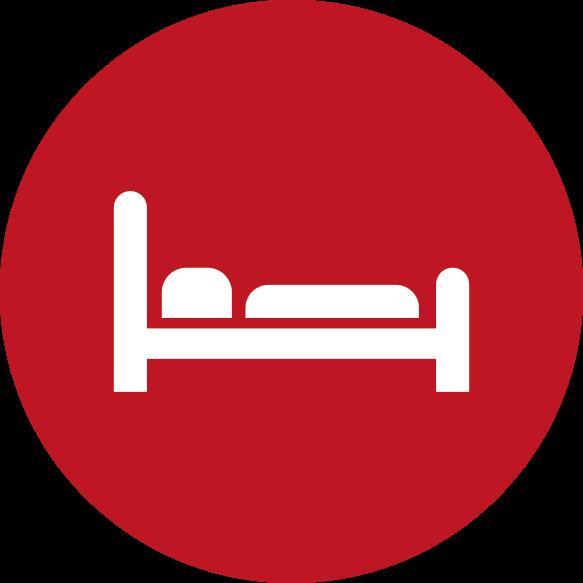 Krankentaggeld (KTG)