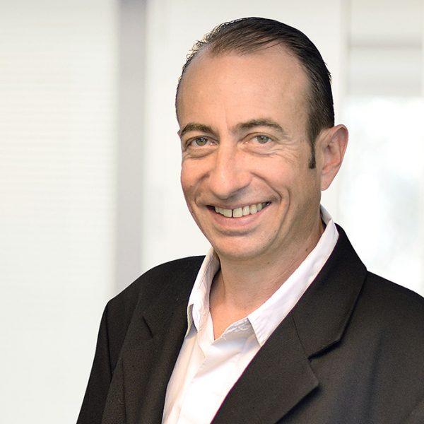 Daniel Besmer