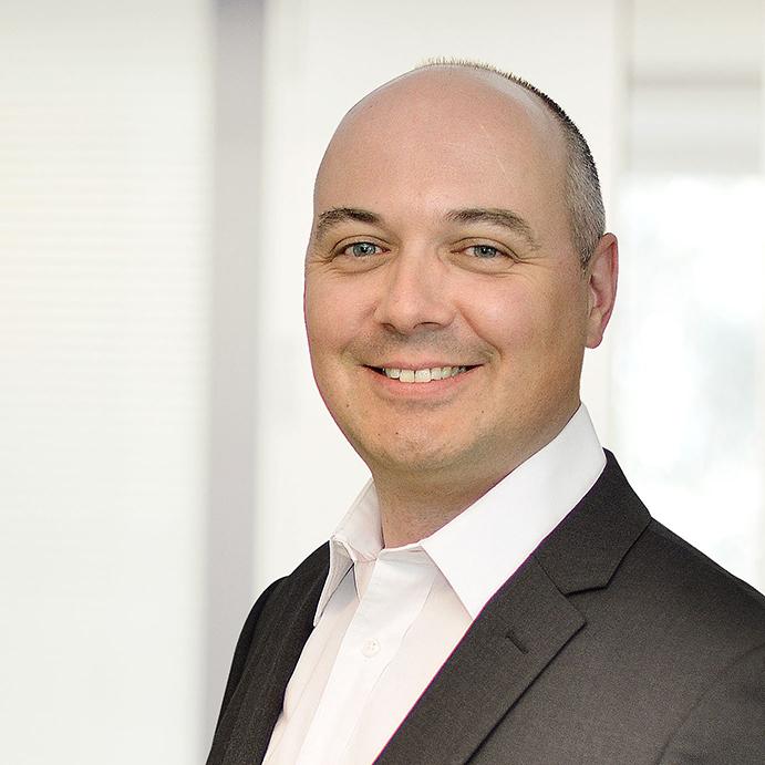 Stefan Walther Nachhaltig Geld anlegen