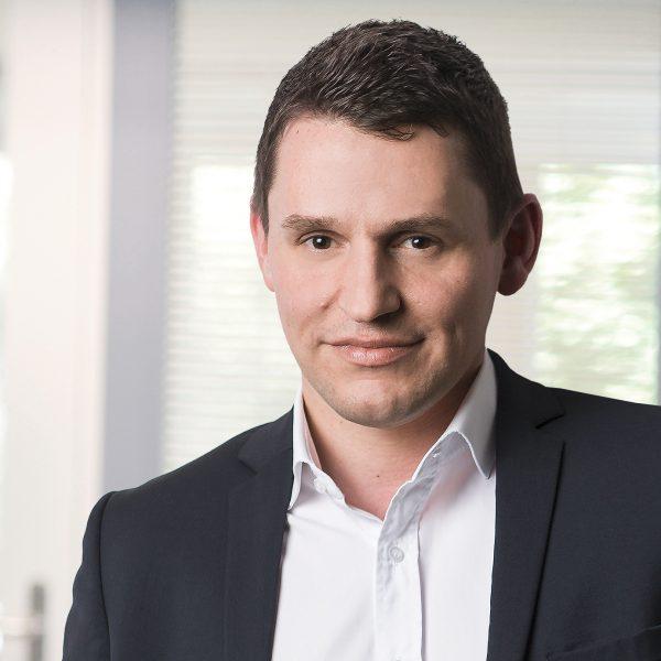Christophe Blättler