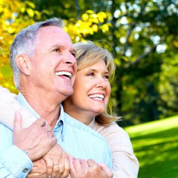 Flexible Pensionierung