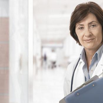 Flexible Spitalzusatzversicherung