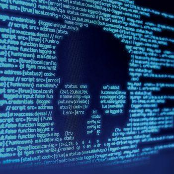 Cyberversicherung Cyber-Attacke