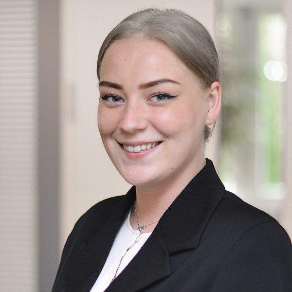 Victoria Kobluk