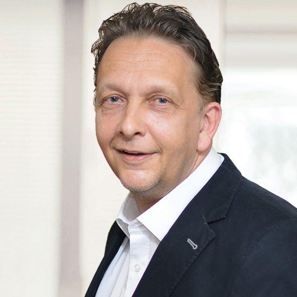 Sven Bertolla
